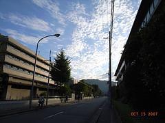 1577564994_ea3efc27f8_m.jpg