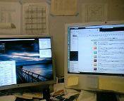 dual-monitor.jpg
